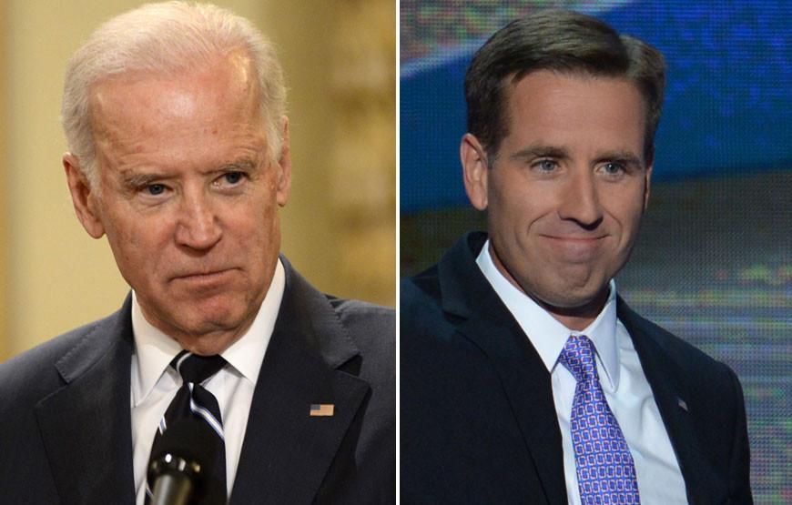 Joe e Beau Biden.jpg