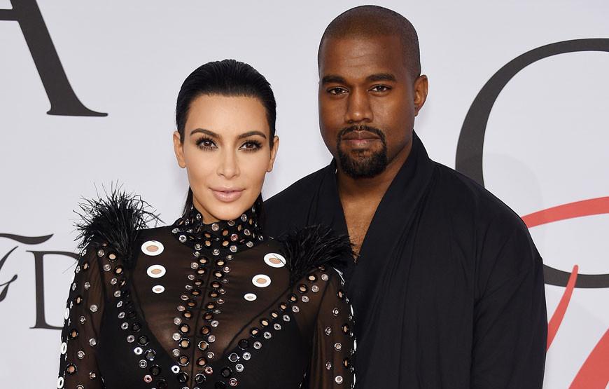 Kim Kardashian e Kanye West.jpg