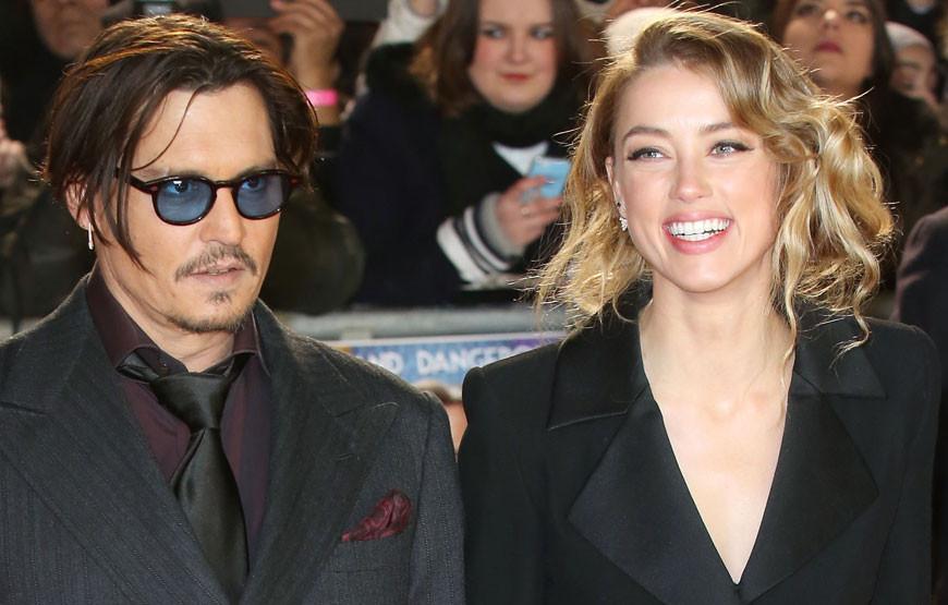 Johnny Depp e Amber Heard.jpg
