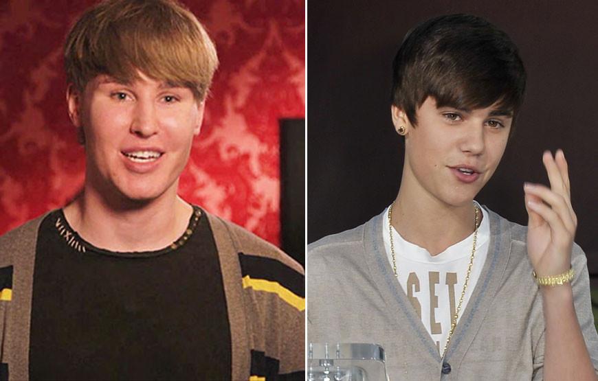 Tobias Strebel e Justin Bieber.jpg