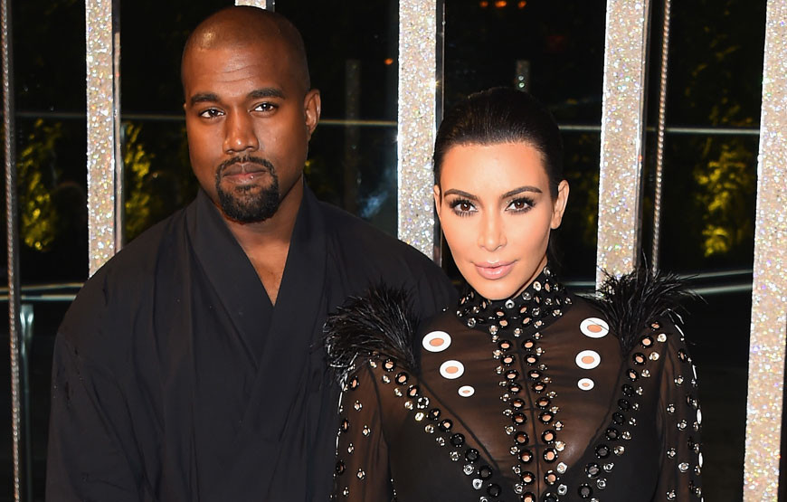 Kanye West e Kim Kardashian.jpg