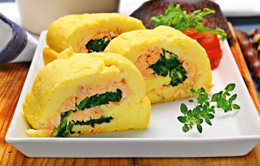 Torta-de-batata-com-salmão.jpg