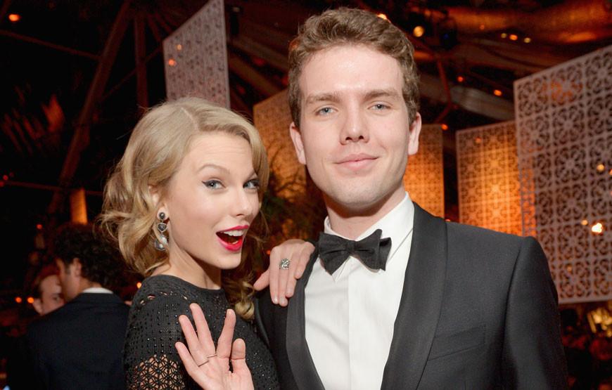 Taylor e Austin Swift.jpg