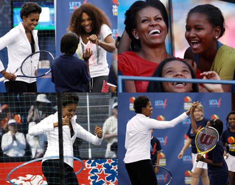michelle-obama-no-us-open-de-tenis-abc8.jpg