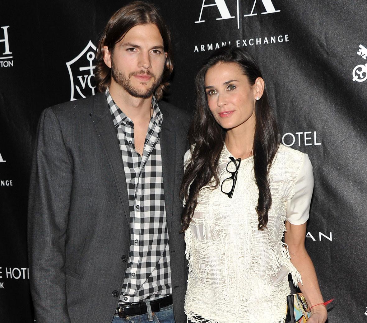 Ashton Kutcher e Demi Moore.jpg
