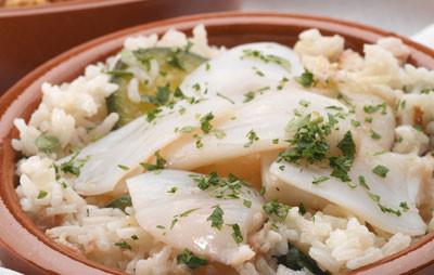 lulas-com-arroz-2.jpg