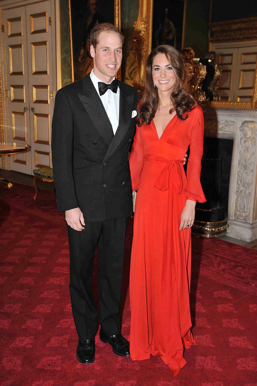 William e Catherine.jpg