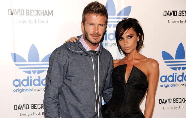 David e Victoria Beckham.jpg