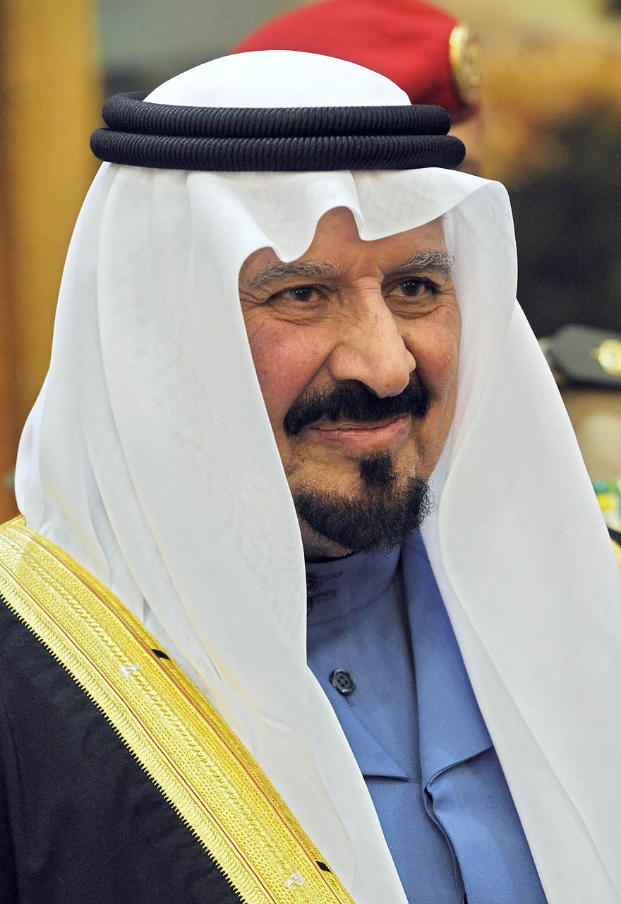 2011-10-22T044528Z_01_SIN52_RTRIDSP_3_SAUDI-ARABIA-SULTAN.jpg