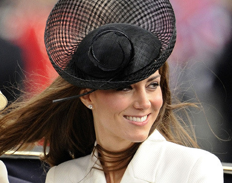 users_0_10_catherine-middleton-ca27.jpg