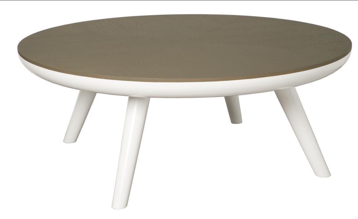 Porto Covo, uma das peças da nova coleção da Branco sobre Branco