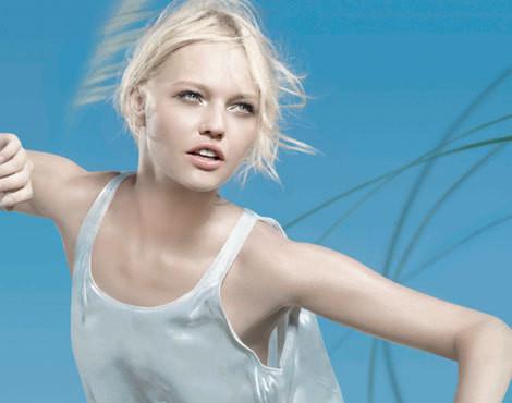 users_0_14_age-fitness-elastic-da-biotherm-7265.jpg