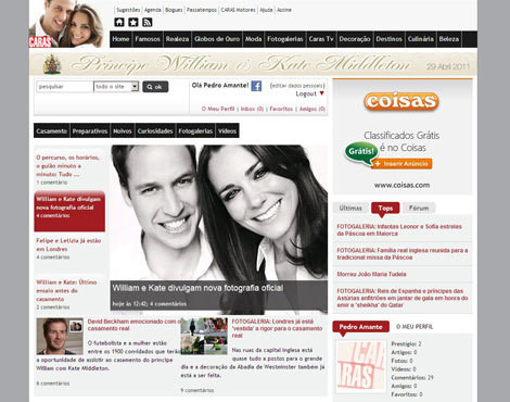 users_0_10_site-casamento-2b03.jpg