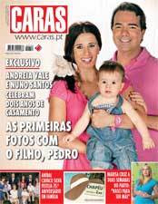 Capa da revista n.º 728