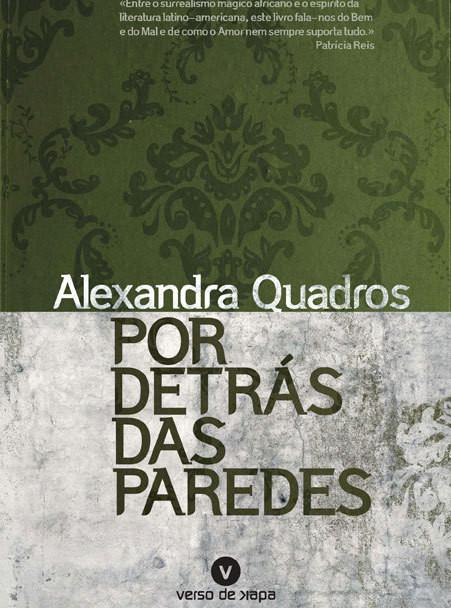 users_0_18_alexandra-quadros-0704.jpg