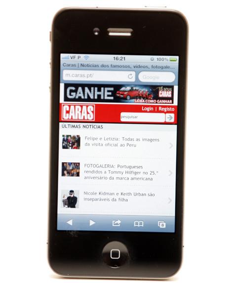 users_0_10_caras-mobile-1a7e.jpg