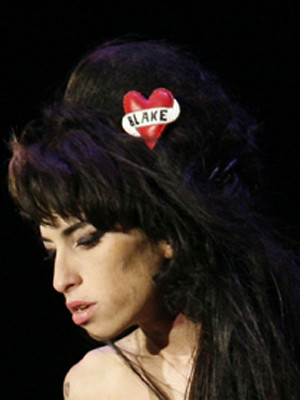 Amy Winehouse recebe ultimato dos médicos