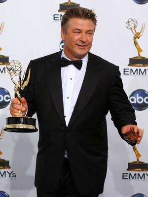Prémios Emmy comemoram 60 anos