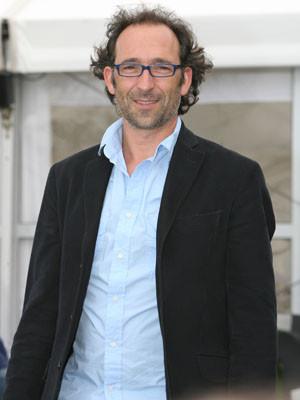 Fernando Soares está sereno com o fim da relação com Rute Marques