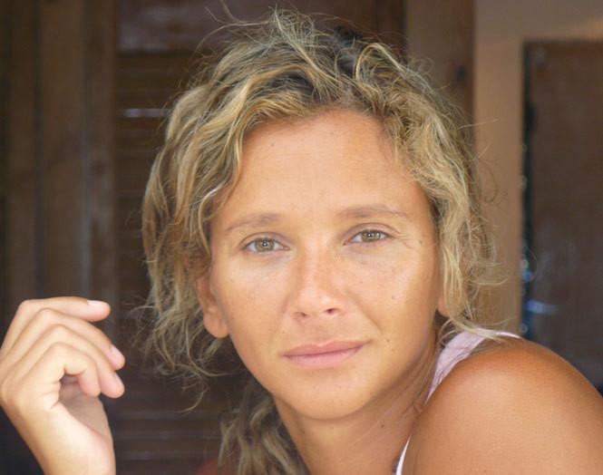 Susana Lacerda Nobre