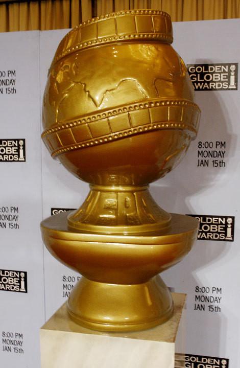 users_0_15_golden-globe-04df.jpg