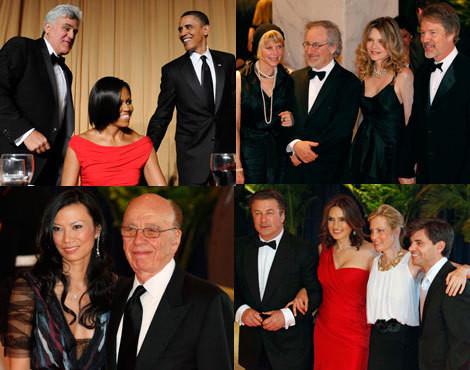 users_0_17_obama-ee33.jpg