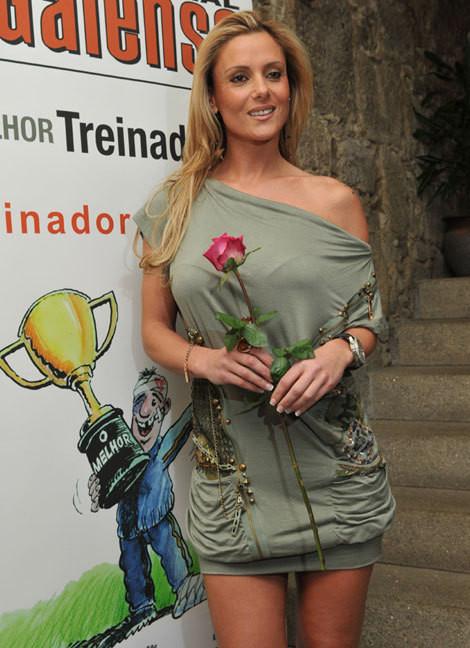 Filipa de Castro