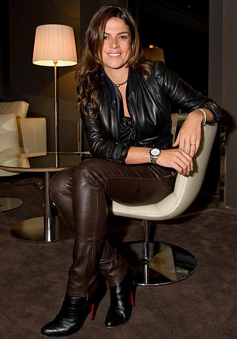 Joana Lemos
