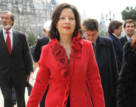 Gabriela Canavilhas