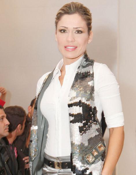 Filipa Sabrosa