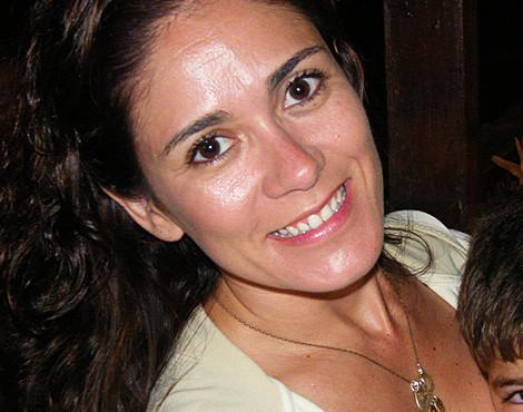 Vanda Correia