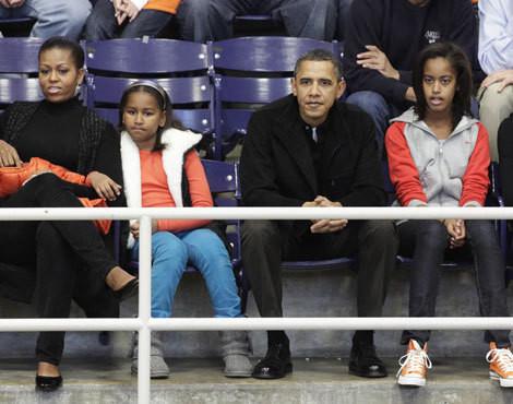 users_0_17_obama-8311.jpg
