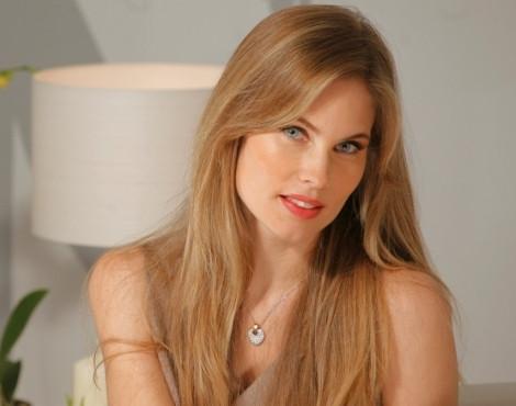 Helene Svedin