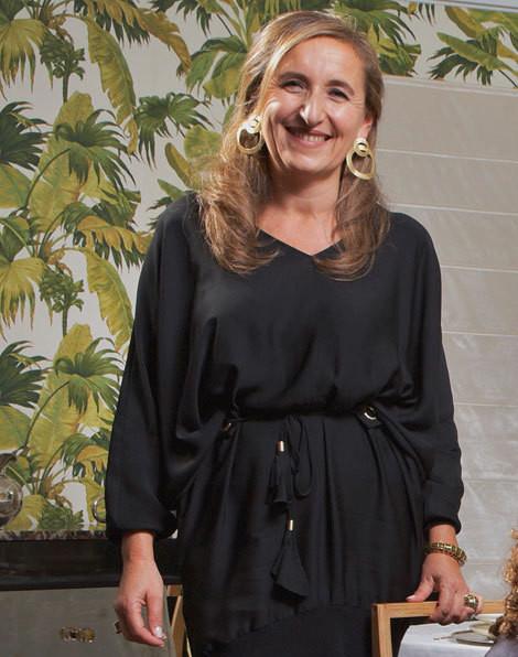Elsa Matias