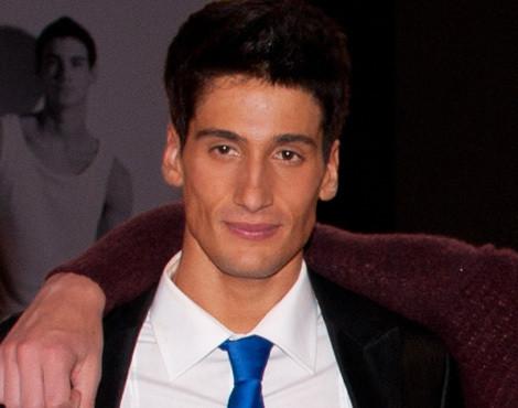Renato Seabra
