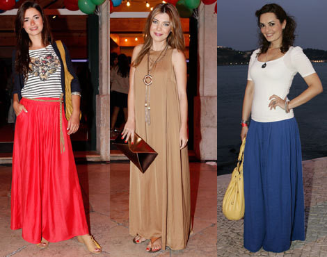 users_0_17_saias-e-vestidos-0dd8.jpg
