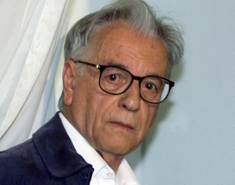 Itamar Franco