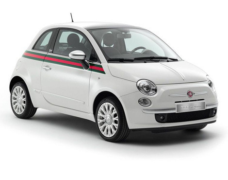 users_0_10_fiat-500-by-gucci-2e01.jpg