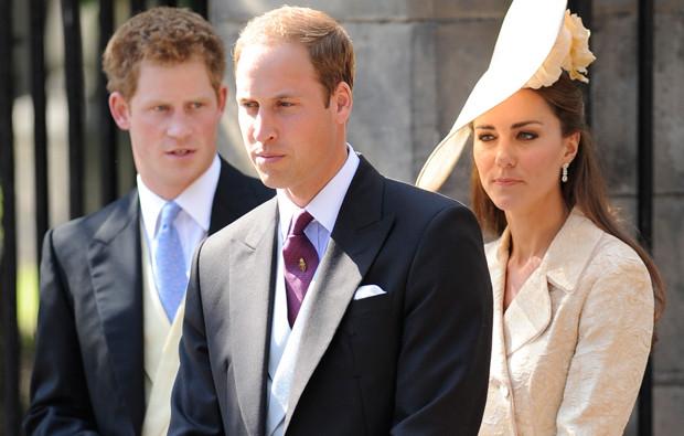 Harry, William e Catherine.jpg