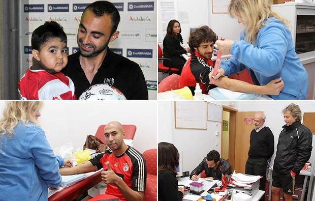 Jogadores do Benfica ajudam Gustavo Martins.jpg