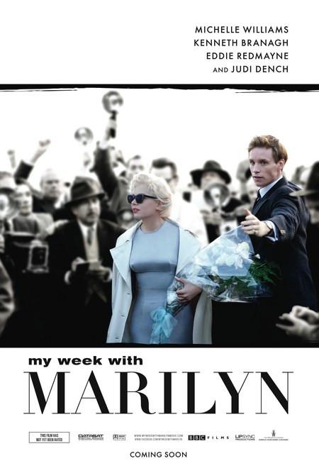 51 A Minha Semana com Marilyn.jpg
