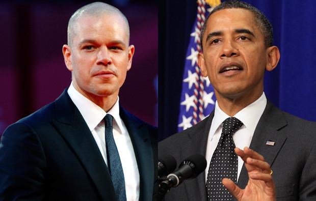 Matt Damon e Barack Obama.jpg