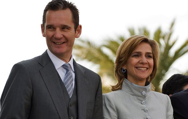 Iñaki Urdangarín e infanta Cristina de Espanha.jpg