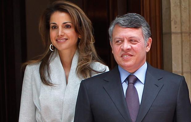 Rania e Abdullah da Jordânia.jpg
