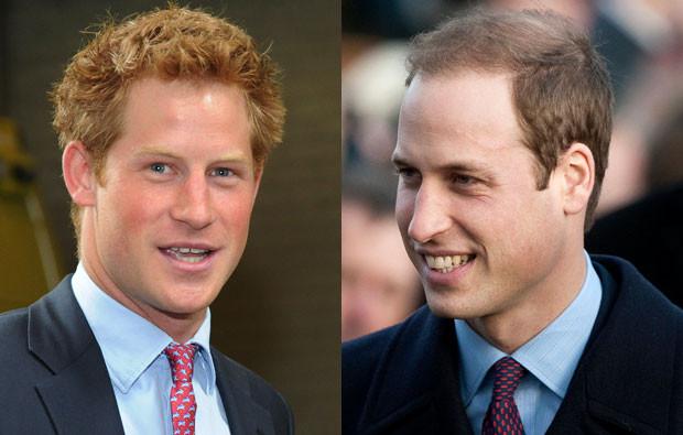 Os príncipes Harry e William.jpg