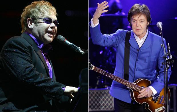 Elton John e Paul McCartney.jpg