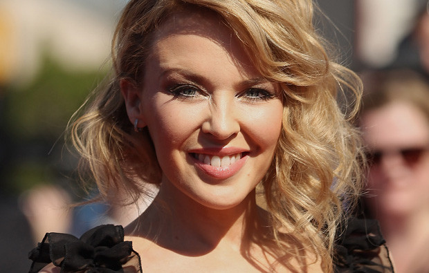 Kylie Minogue.jpg