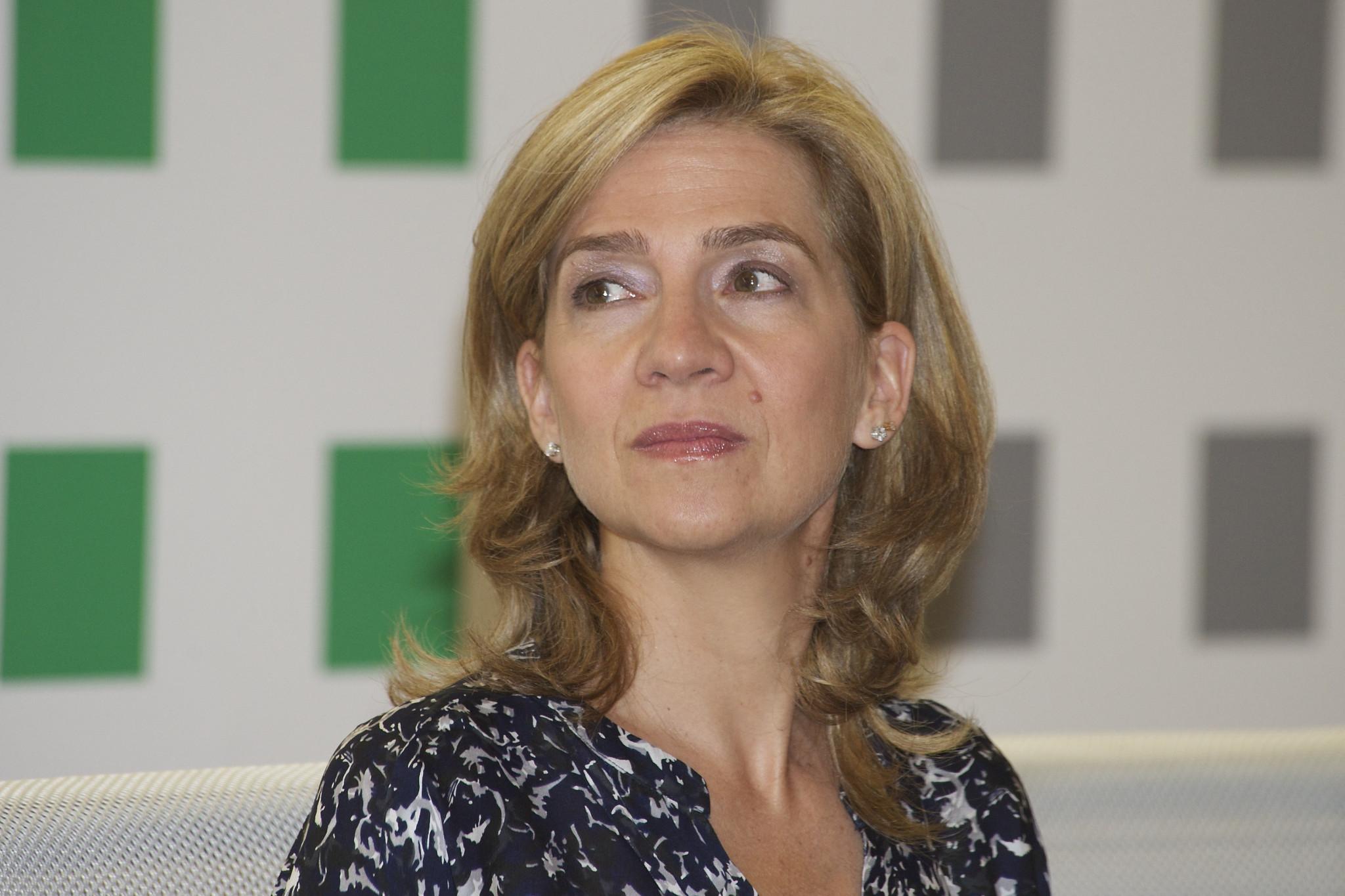 Infanta Cristina.jpg