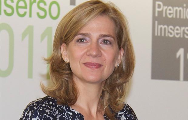 Infanta Cristina de Espanha.jpg