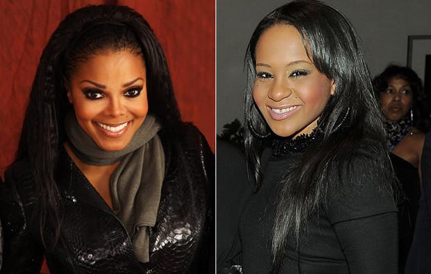 Janet Jackson e Bobbi Kristina Brown.jpg